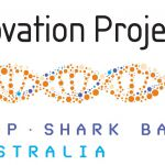 Jan 2017 - The Dolphin Innovation Project turns 10 (or 'Not-so-Useless Loop 2007-2016')!