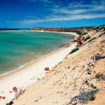 ESBLandscape Peron beaching south