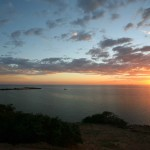 WSBLandscape UL sunrise 2