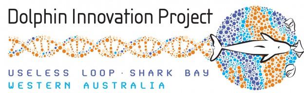 Shark Bay DIP Logo